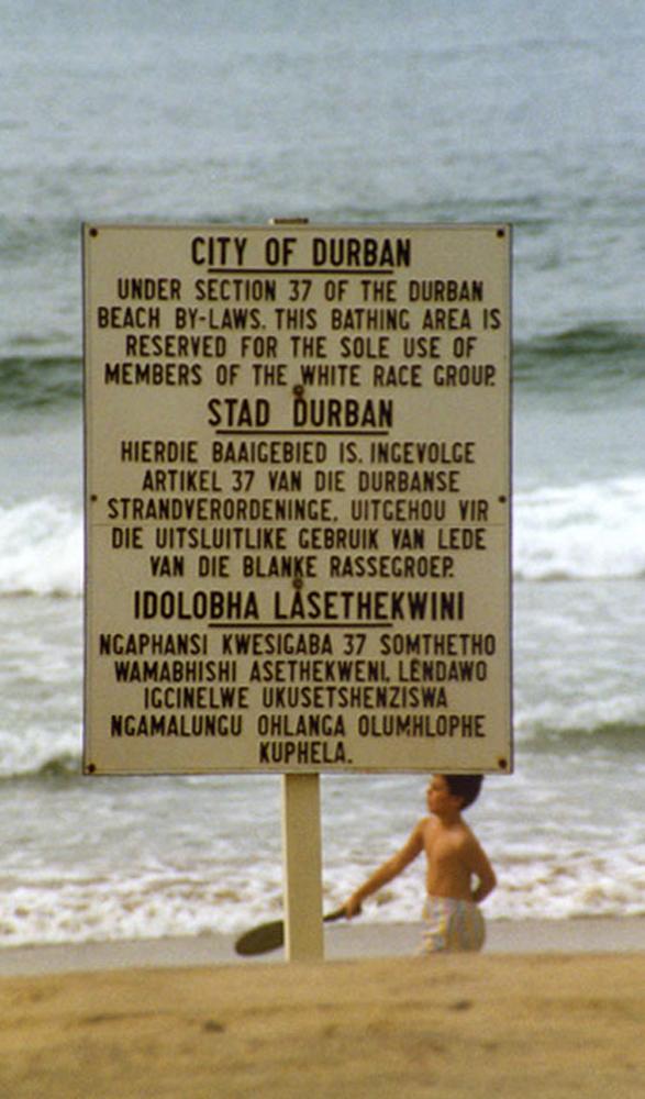 DurbanSign1989.jpg