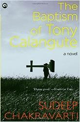 Tony Calangute.jpg