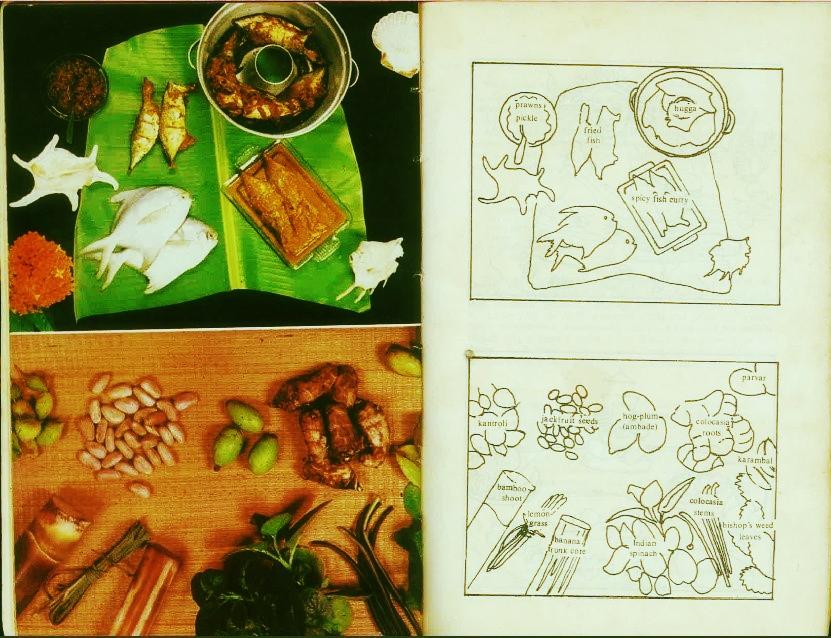 Sarawat Cuisine 1.jpg