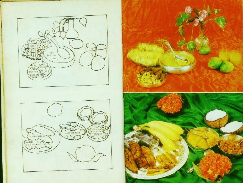 Saraswat Cuisine 2.jpg