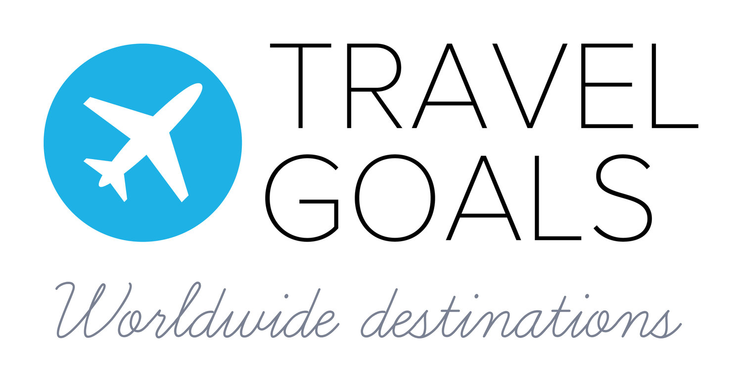 Travel Goals, Inc