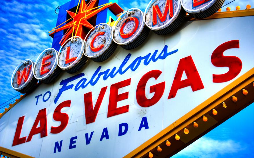 1-OAK-Las-Vegas-Nightclub.png