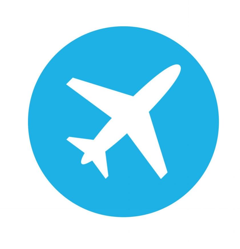 logo_transparent_background-1.png