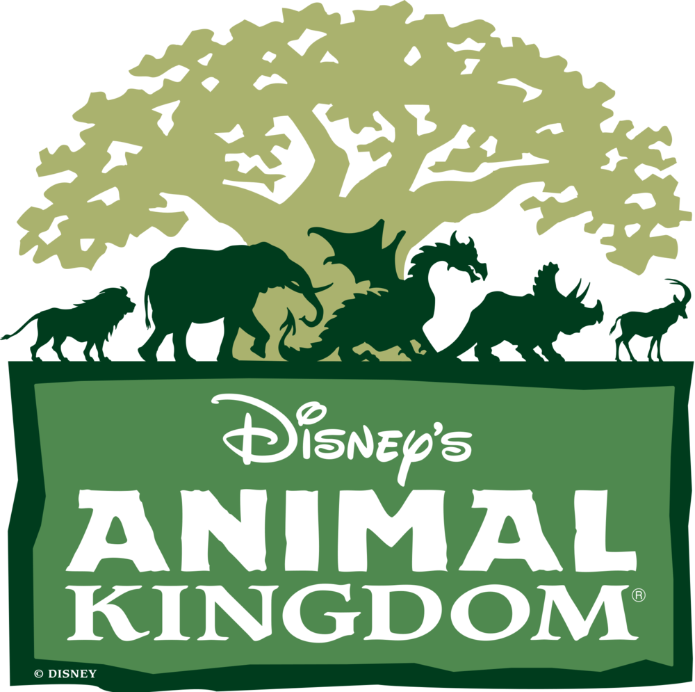 Disney's_Animal_Kingdom_logo.png