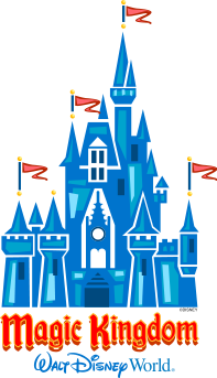 magic kingdom logo.png