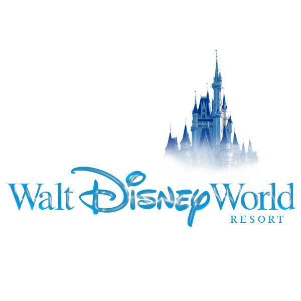 disneyworld resort logo.jpg