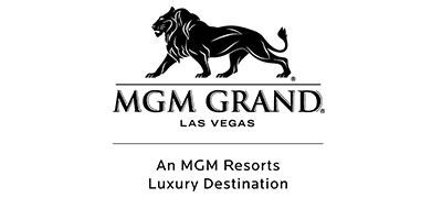 mgm logo.jpg