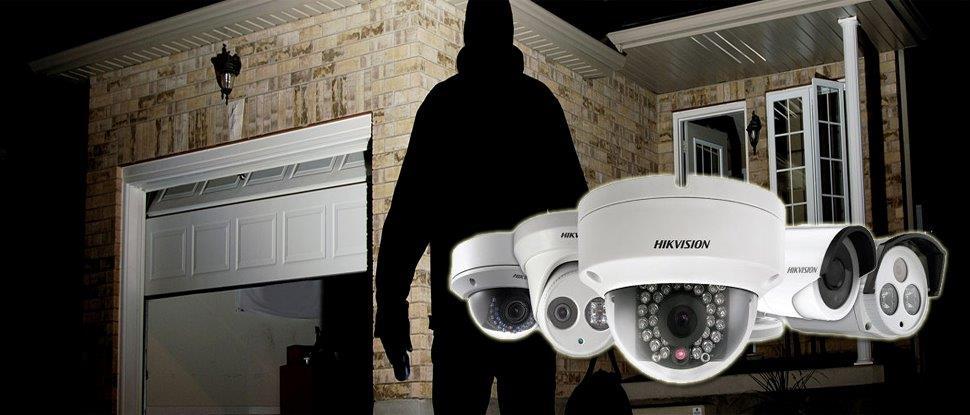 Home-CCTV-Banner.jpg