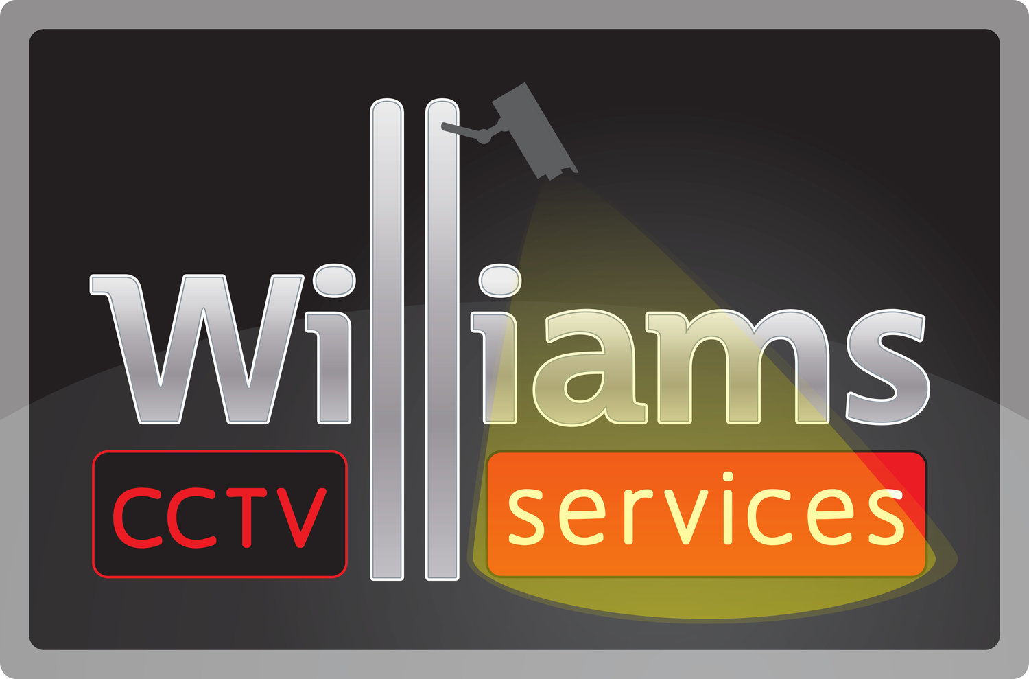Williams CCTV Services