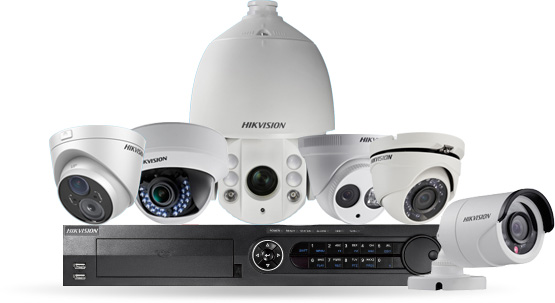 hikvision-cctv-kits.jpg