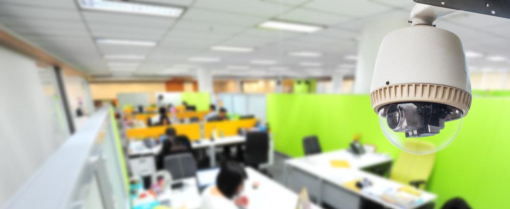 officecamera-e1442696855856.jpg