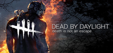 You can purchase  Dead by Daylight  for Steam here.