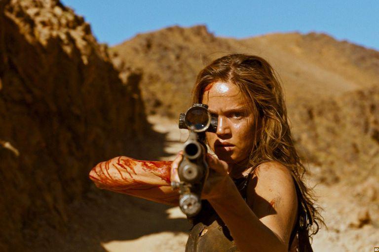 revenge.survival.jpg