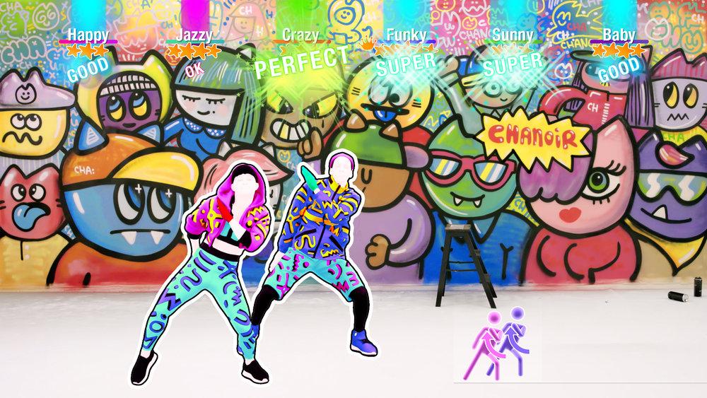 justdance.multiplayer.jpg