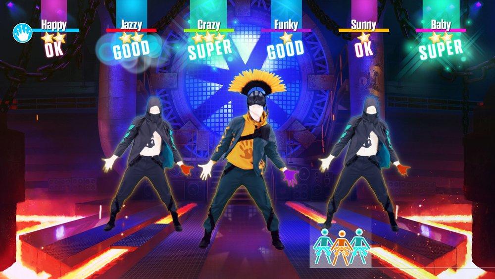 justdance.bangbang.jpg