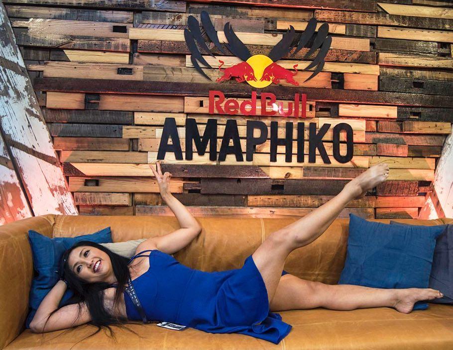 amaphiko.jpg
