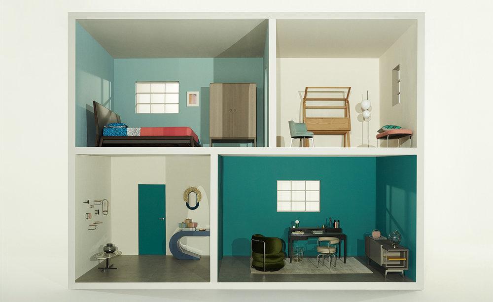 01_dreamhouse.jpg