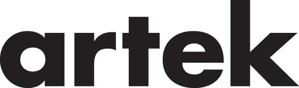 ARTEK_logo.jpg