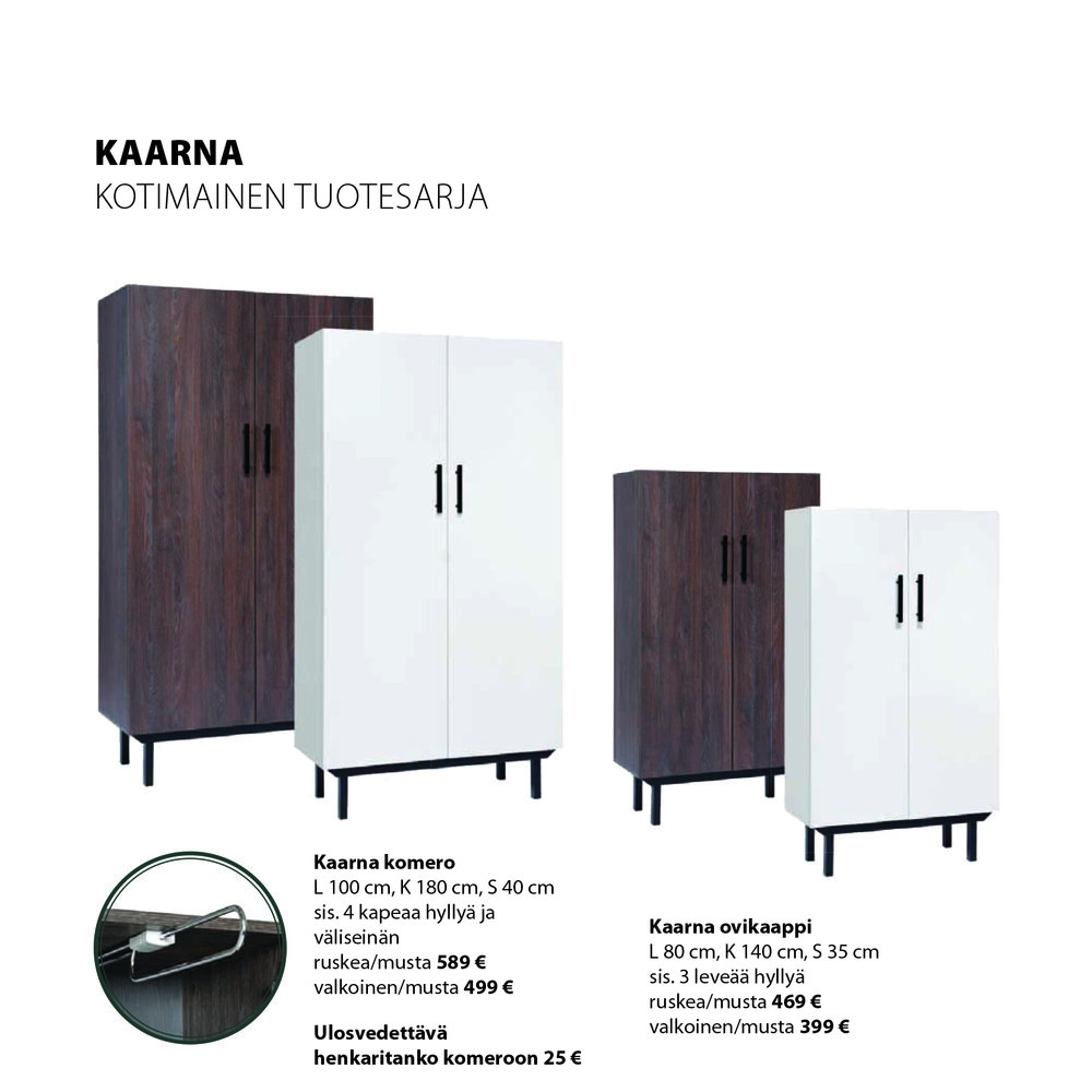 kaarna_1_2.jpg