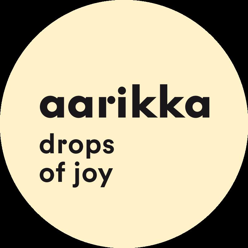 aarikka_logot_jpg-04.png