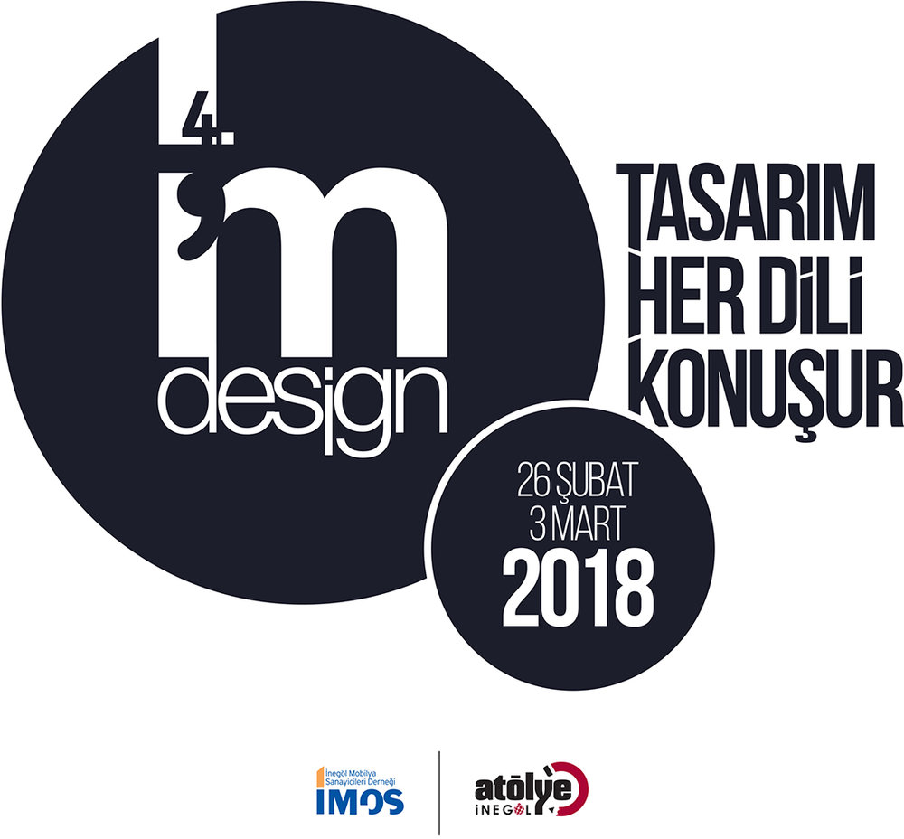 im.design turkey 2018.jpg