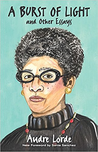 A-Burst-of-Light-Audre-Lorde.jpg