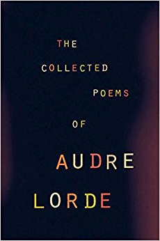 Collected-Poems-of-Audre-Lorde.jpg