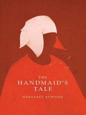 The_Handmaid's_Tale_Cover.jpg