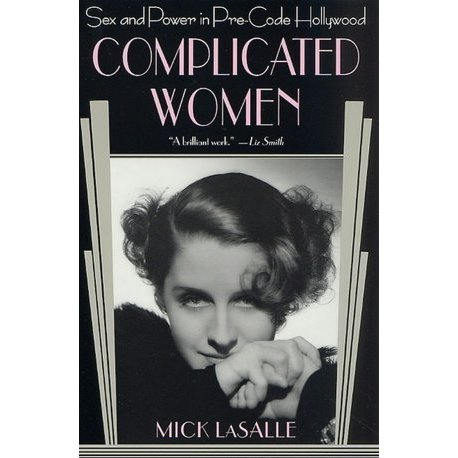 Complicated_Women_Cover.jpg