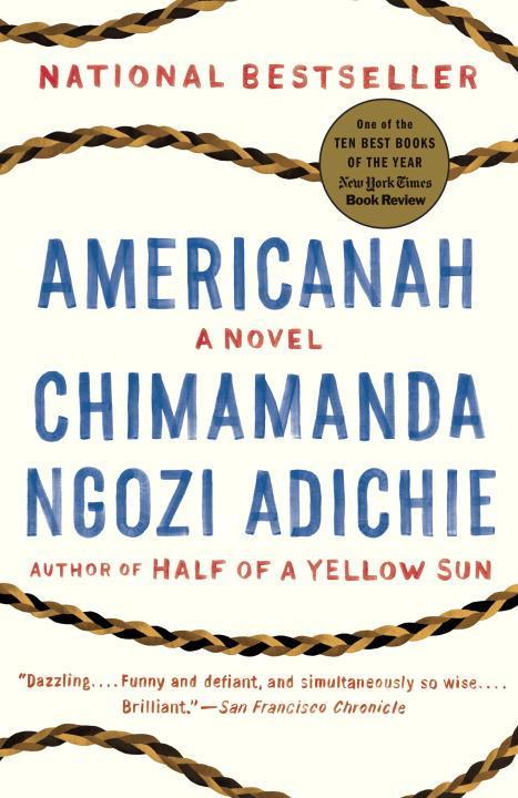 americanah-paperback.jpg