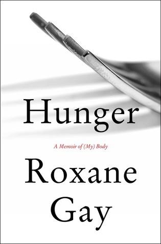 Hunger_Cover.jpg