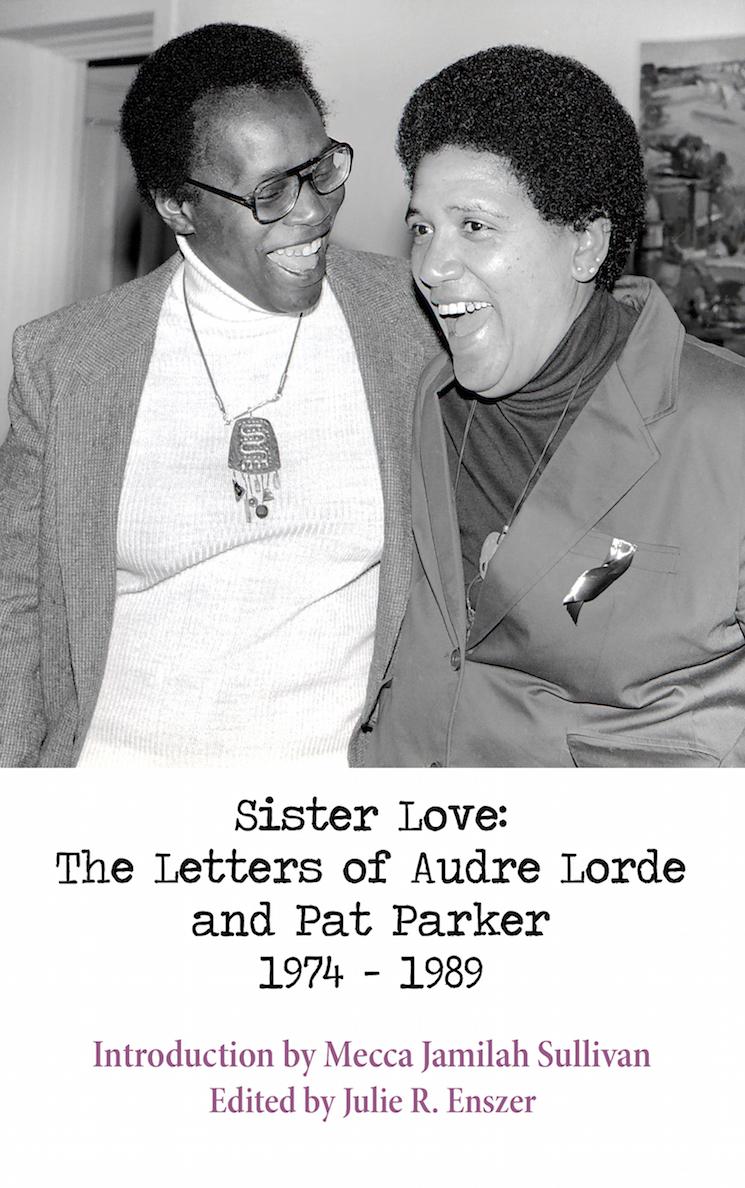 Sister-Love-Cover.jpg