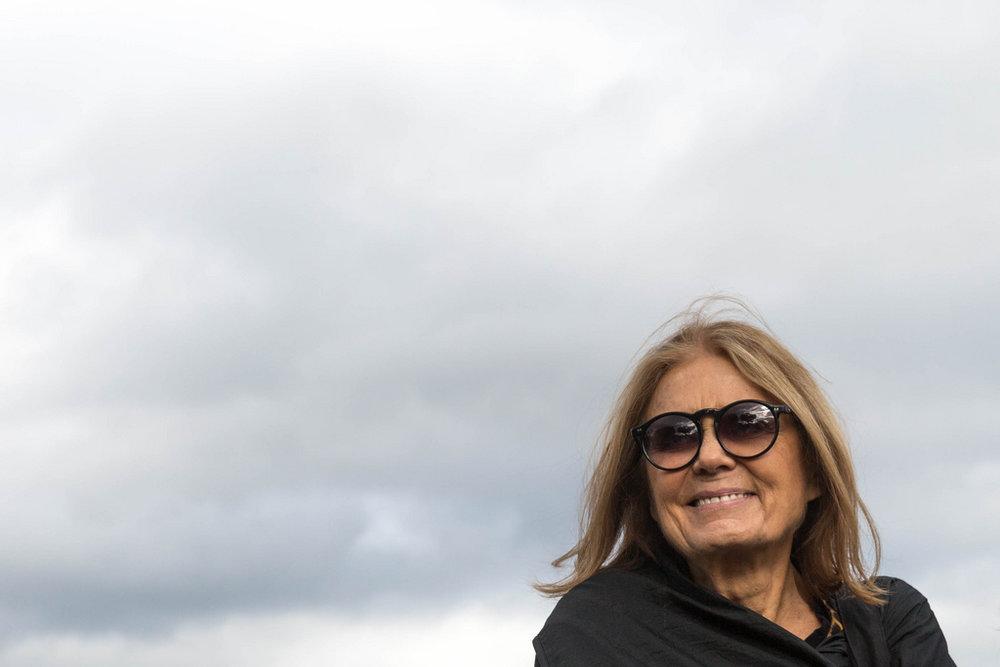 Gloria-Steinem-2.jpg