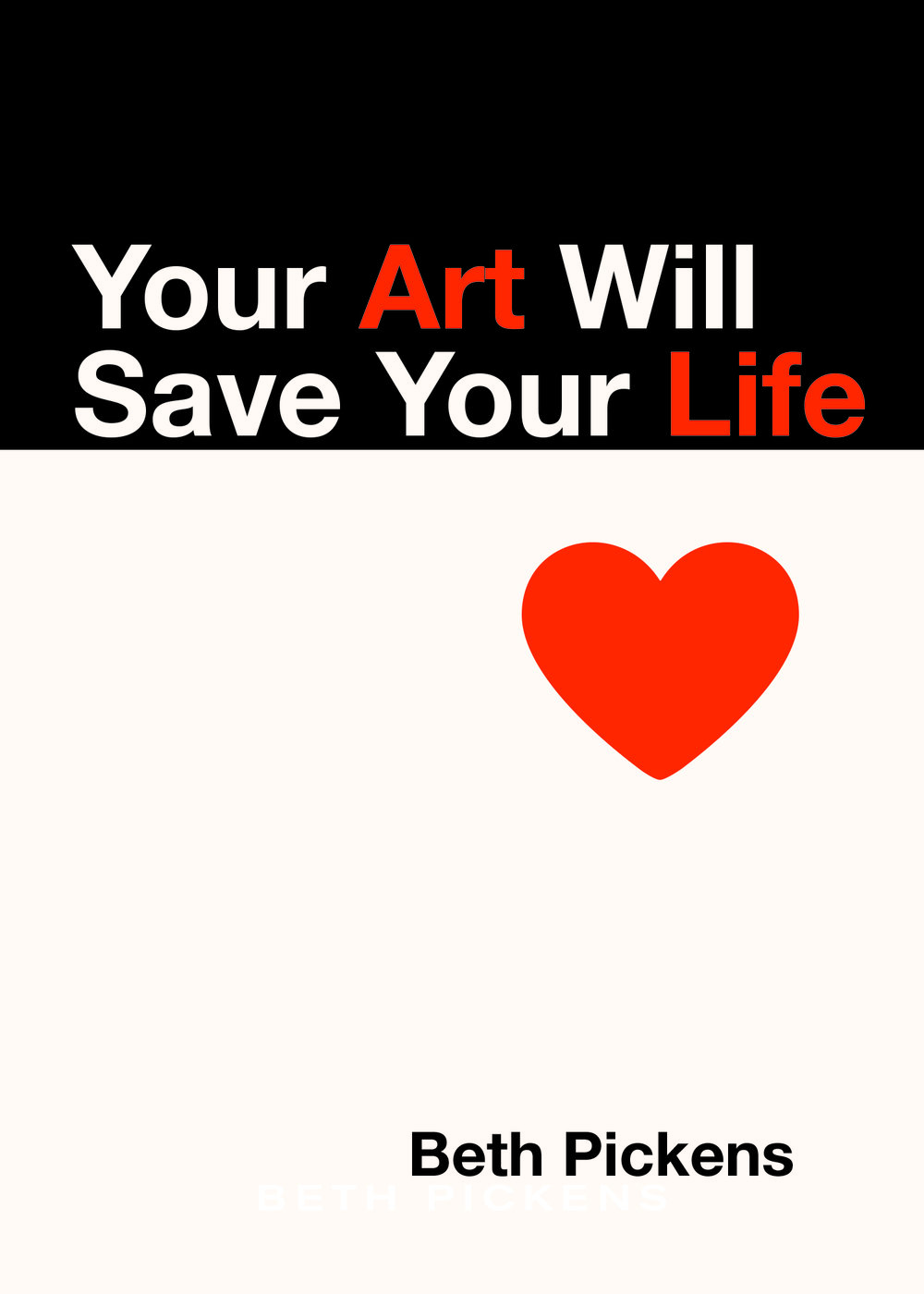 Your Art Will Save Your Life.jpg