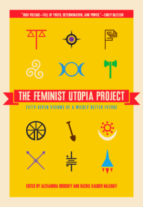 The Feminist Utopia Project.png