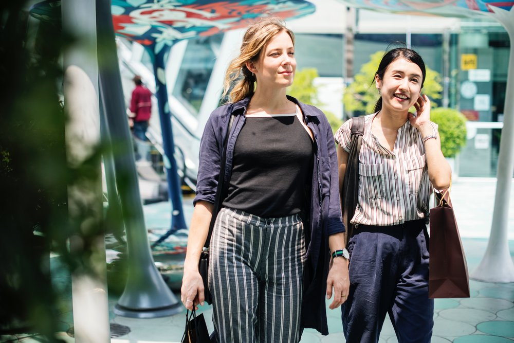 female-founders.jpg