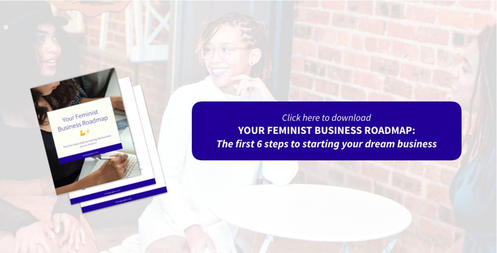 feminist-business-roadmap