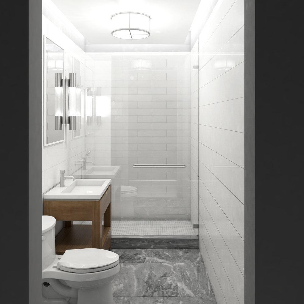bath2_FINAL.jpg