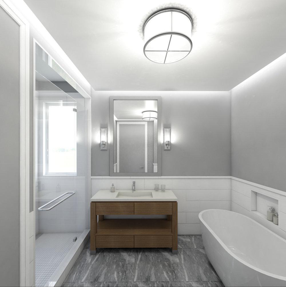 bath3-LightsOn_FINAL.jpg