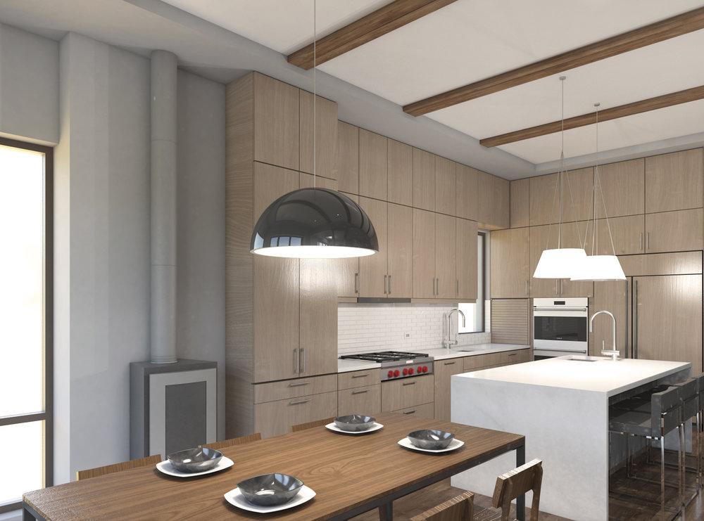 Kitchen - View 1b v3-FINAL.jpg