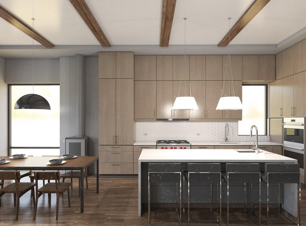 Kitchen - View 2b v3-FINAL.jpg