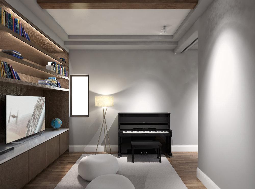 Playroom - View 1v3 - FINAL.jpg
