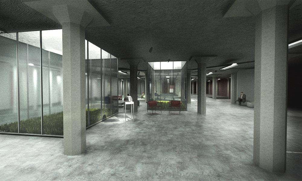 Warehouse_3b.jpg