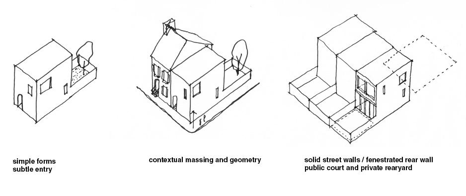 brickModern_diagrams.jpg