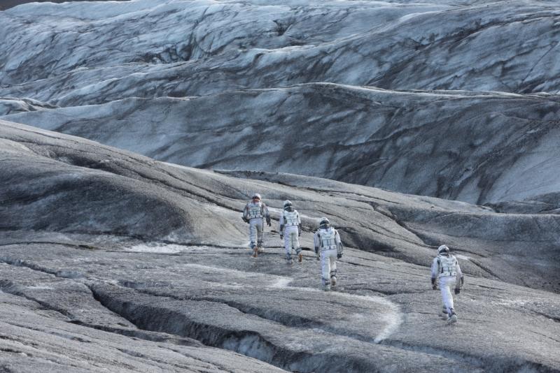 Interstellar-on-location.jpg