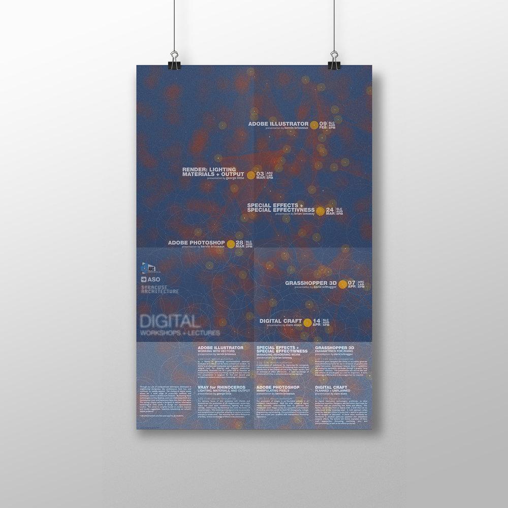 DigitalPosters-Mockup-7.jpg
