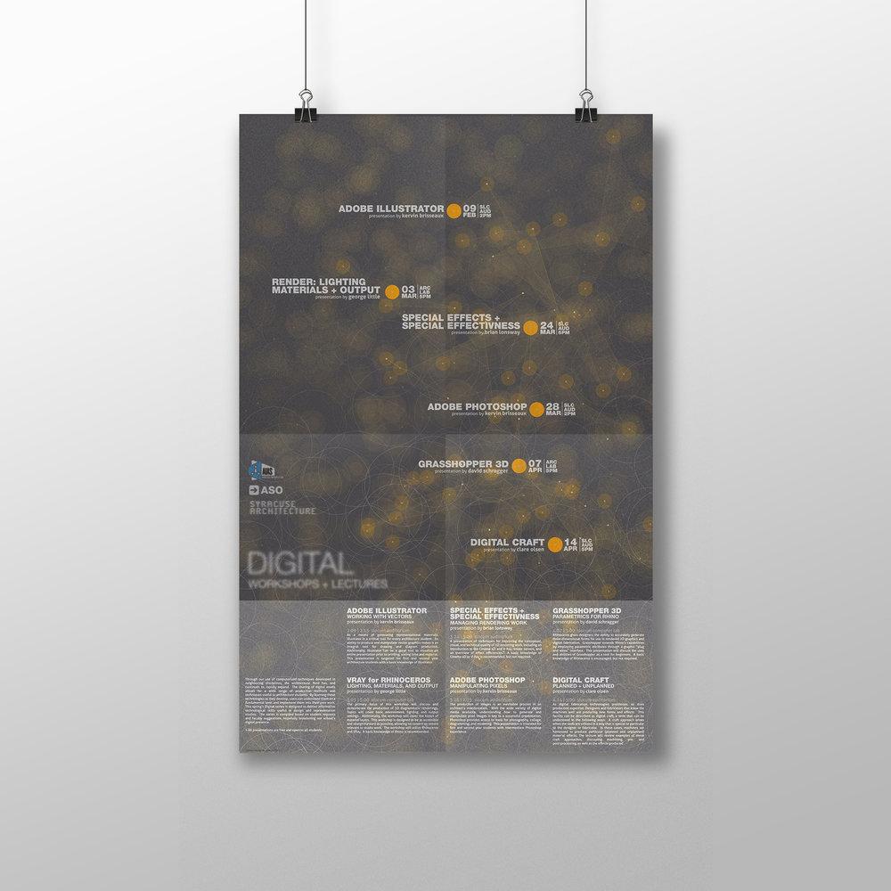 DigitalPosters-Mockup-3.jpg