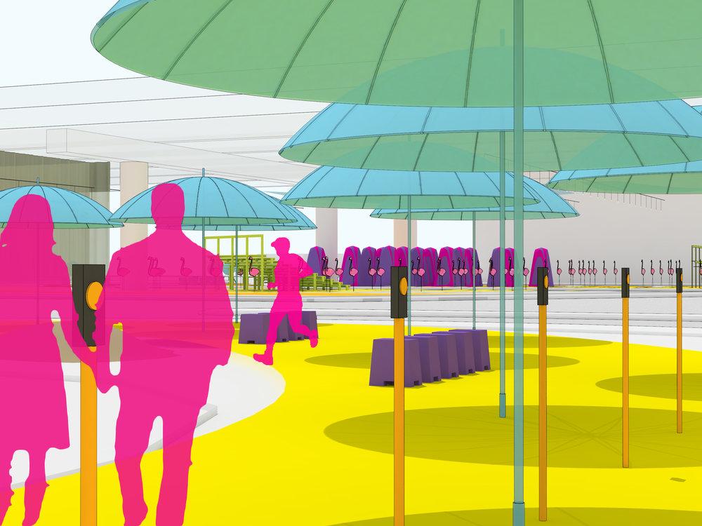 view4-render MH People.jpg