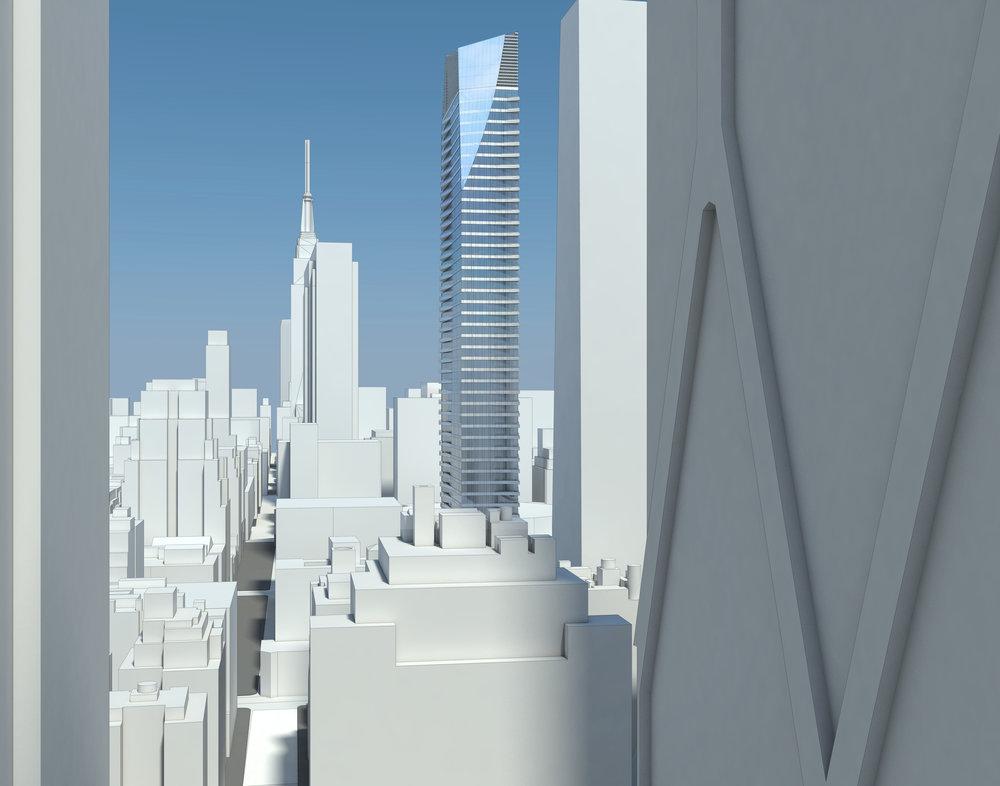 ManhattanCarve1