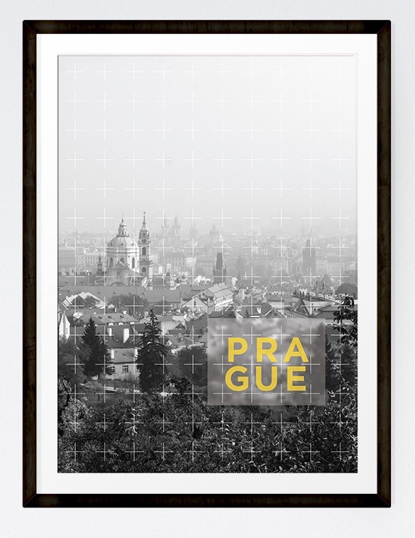 Cities_Prague.jpg